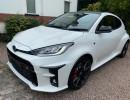 2021 Toyota Yaris GR